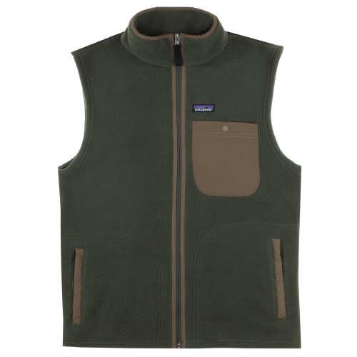 Main product image: Men's Karstens Vest