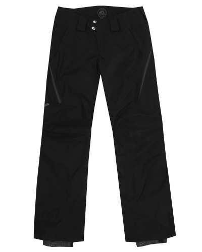 Main product image: Women's Powder Bowl Pants - Regular