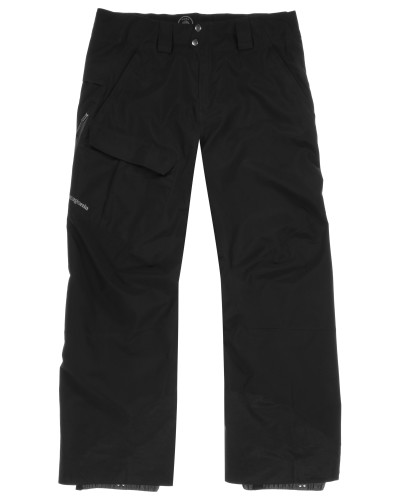 Main product image: Men's Powder Bowl Pants - Short