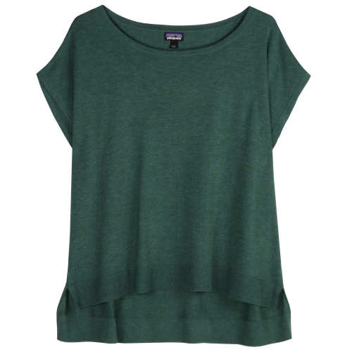 Main product image: Women's Low Tide Top