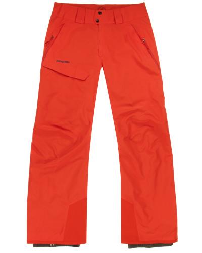 Main product image: Men's Powder Bowl Pants - Regular