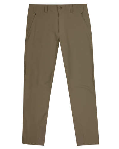 Main product image: Men's Crestview Pants - Regular