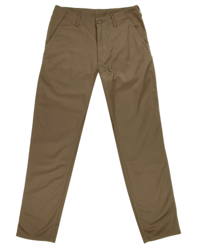 Main product image: Men's Four Canyons Twill Pants - Regular