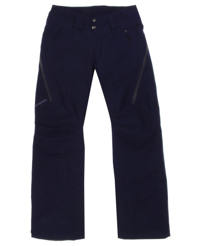 Main product image: Women's Insulated Powder Bowl Pants