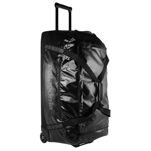 Main product image: Black Hole® Wheeled Duffel 120L