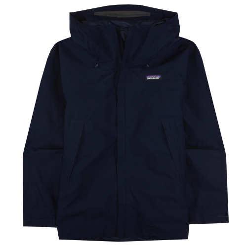 Main product image: Men's Departer Jacket