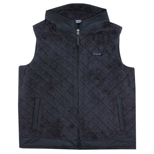 Main product image: Women's Los Gatos Hooded Vest