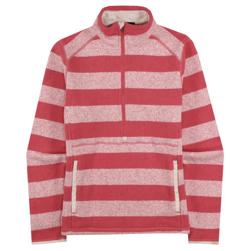 Main product image: Women's Better Sweater™ Stripe Marsupial