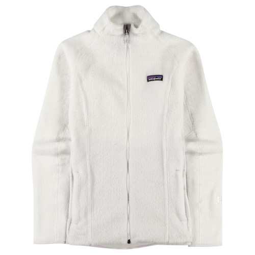 Main product image: Women's R2® Jacket