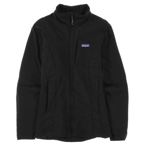 Main product image: Women's Nano-Air® Jacket