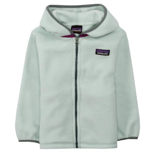 Main product image: Baby Synchilla® Cardigan