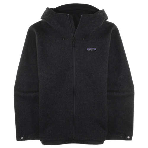 Main product image: Men's Recycled Wool Jacket