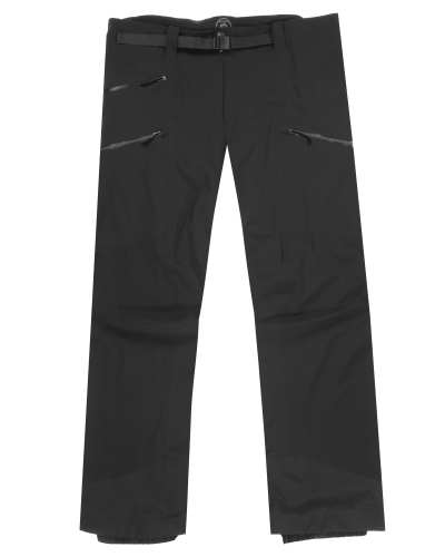Main product image: Men's Descensionist Pants