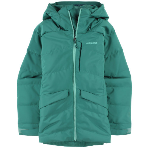 Main product image: Women's Pipe Down Jacket