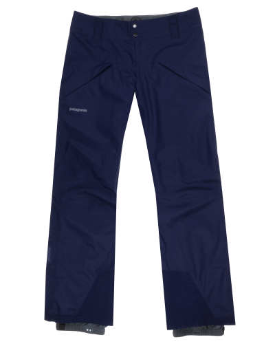 Main product image: Men's Snowshot Pants - Regular