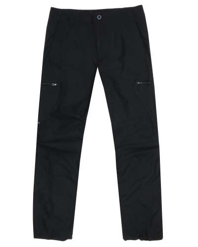 Main product image: Men's Simul Alpine Pants