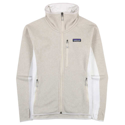 Main product image: Women's Performance Better Sweater® Jacket