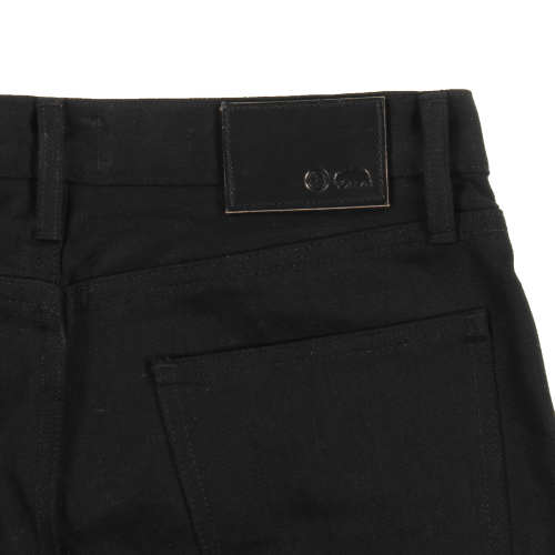 Main product image: The Slim Jean