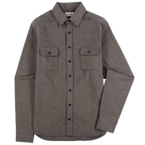 Main product image: The Yosemite Shirt
