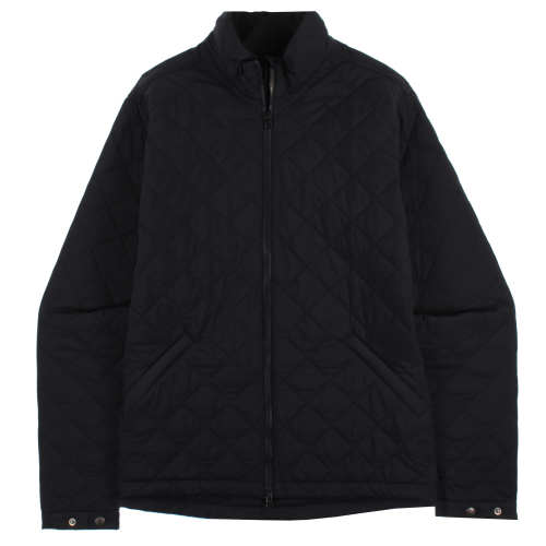 Main product image: The Vertical Jacket