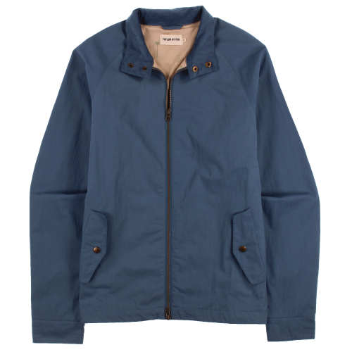 Main product image: The Montara Jacket