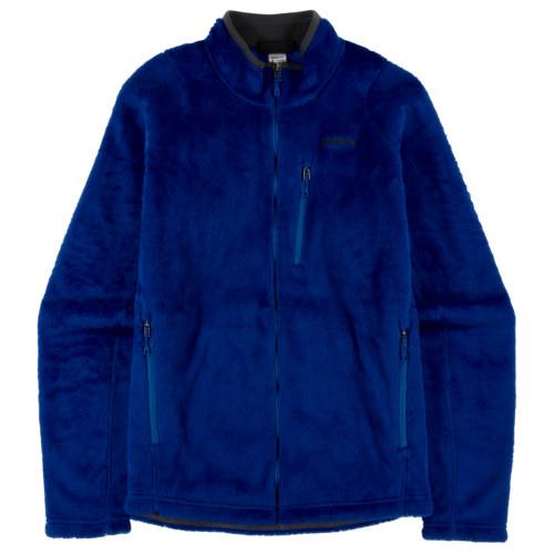 Main product image: Men's R4® Jacket