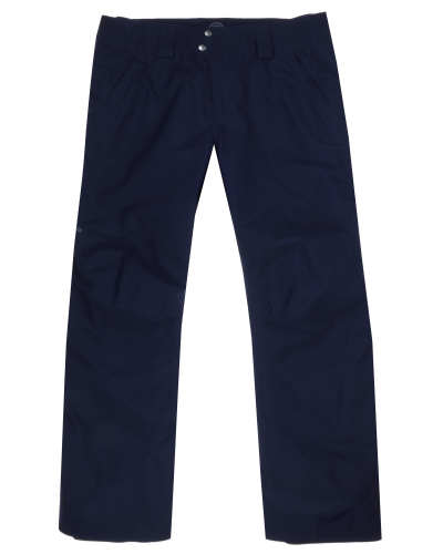 Main product image: Men's Insulated Powder Bowl Pants