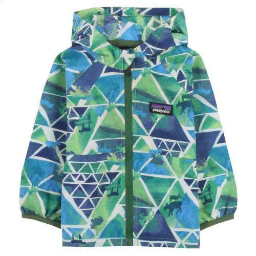 Main product image: Baby Baggies™ Jacket