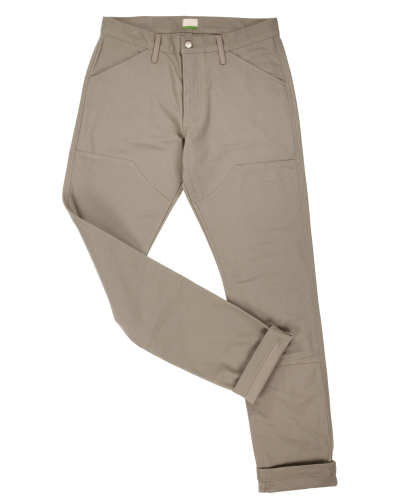 Main product image: The Chore Pant