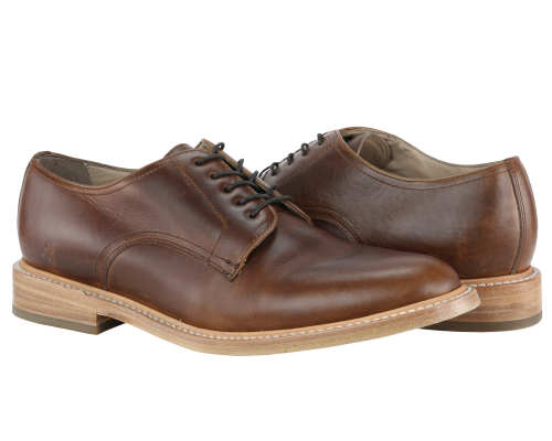 Main product image: The Oxford