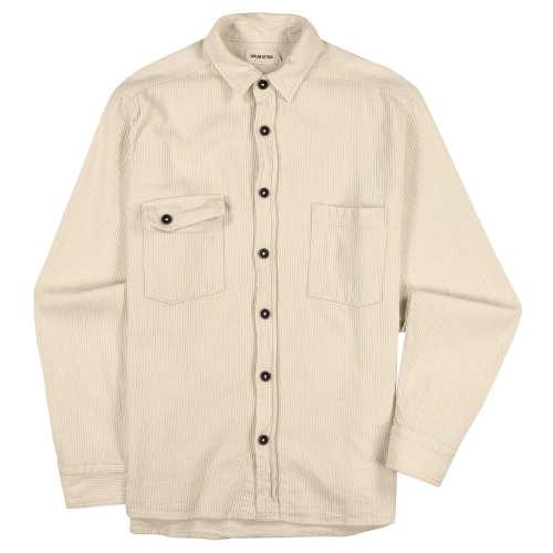 Main product image: The Utility Shirt