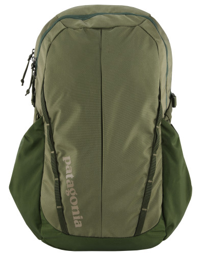 Main product image: Refugio Pack 28L