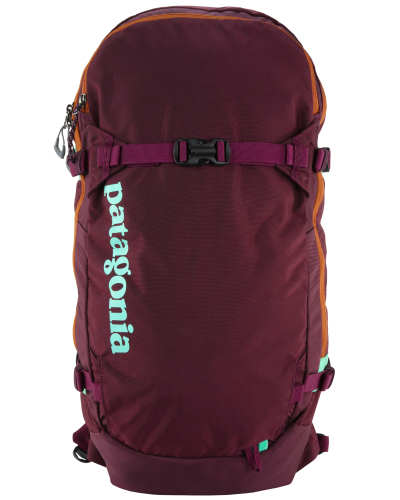 Main product image: SnowDrifter 20L