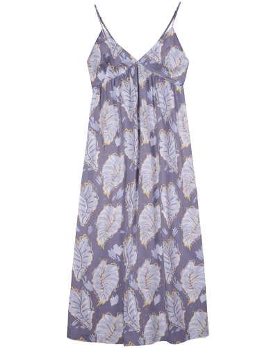Main product image: Women's Pataloha® Strappy Dress
