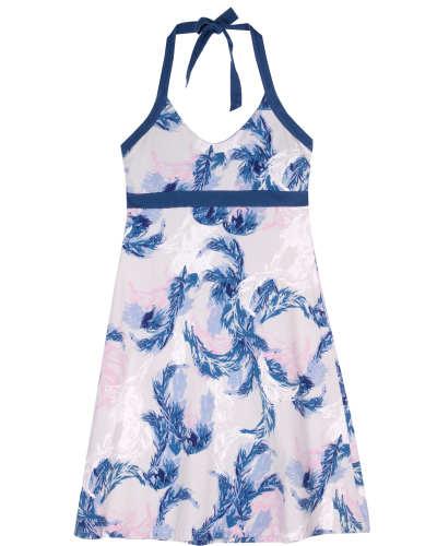 Main product image: Women's Iliana Halter Dress