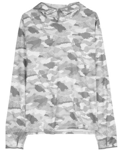 Main product image: Men's Tropic Comfort Hoody II