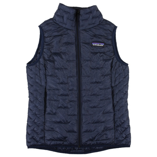 Main product image: Women's Micro Puff® Vest