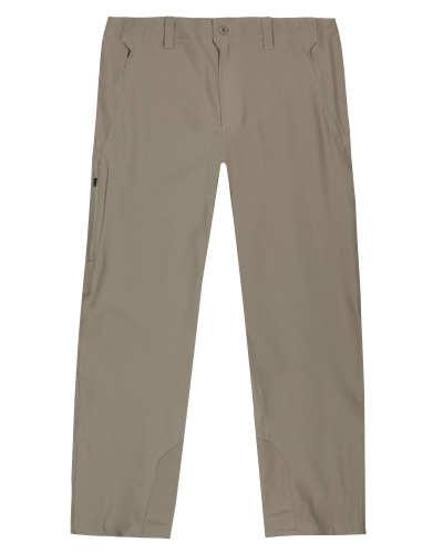 Main product image: Men's Crestview Pants - Short