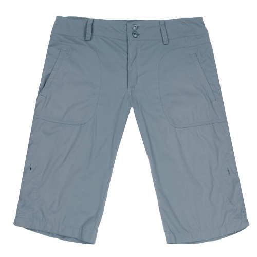 Main product image: Women's Solimar Shorts