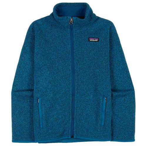 Main product image: Boys' Better Sweater® Jacket