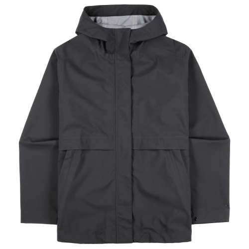 Main product image: Women's Cloud Country Jacket
