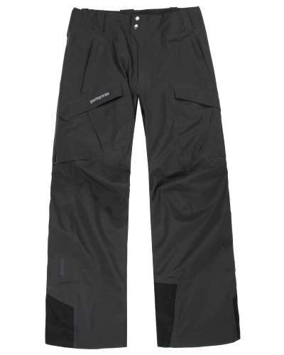 Main product image: Men's Untracked Pants