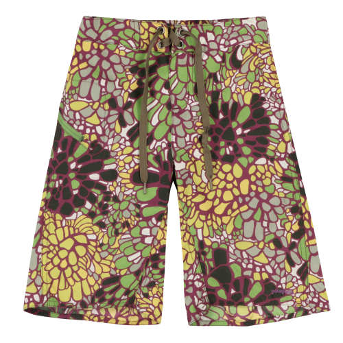 Main product image: Kids' Boardie Shorts