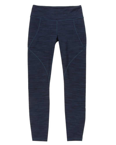 Main product image: Women's Centered Tights