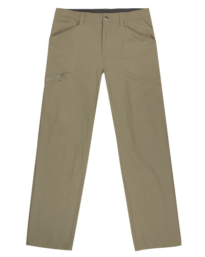 Main product image: Men's Quandary Pants - Short