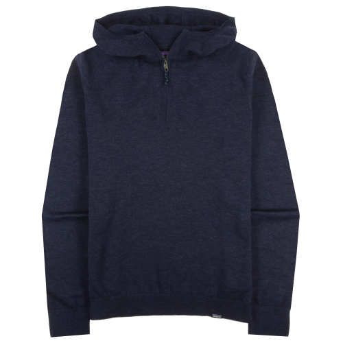 Main product image: Men's Long-Sleeved Yewcrag Hoody