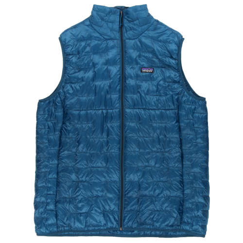 Main product image: Men's Micro Puff® Vest