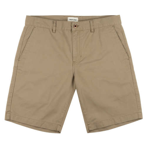Main product image: Traveler Shorts