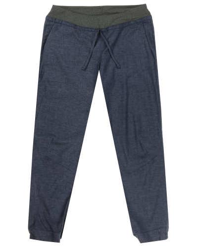Main product image: Women's Hampi Rock Pants