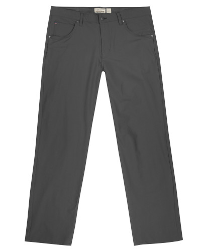 Main product image: Men's Performance Twill Jeans - Short